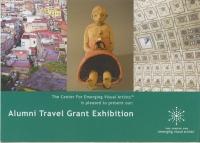 16_cfeva-travel-grant-postcard.jpg